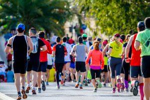 מרתון ריצה דר טננבאום
