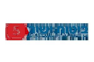 אייקון לוגו חברת ביטוח ישיר