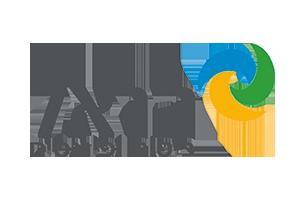 אייקון לוגו חברת הראל