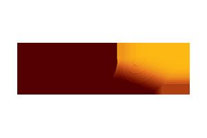אייקון לוגו חברת מנורה מבטחים